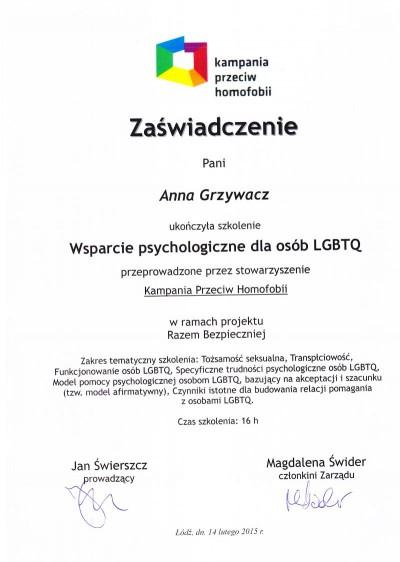 wsparcie-psychologiczne-lgbtq