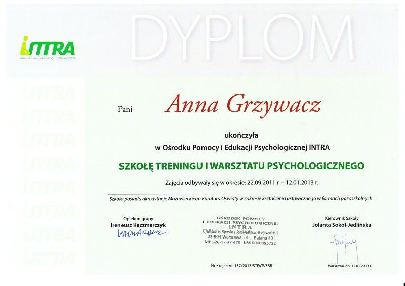 dyplom-szkola-trenerow-intra